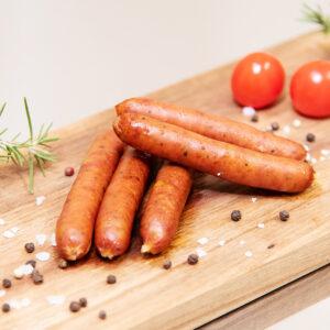 MEAT FACTORY(肉の直販 Meat Garden)
